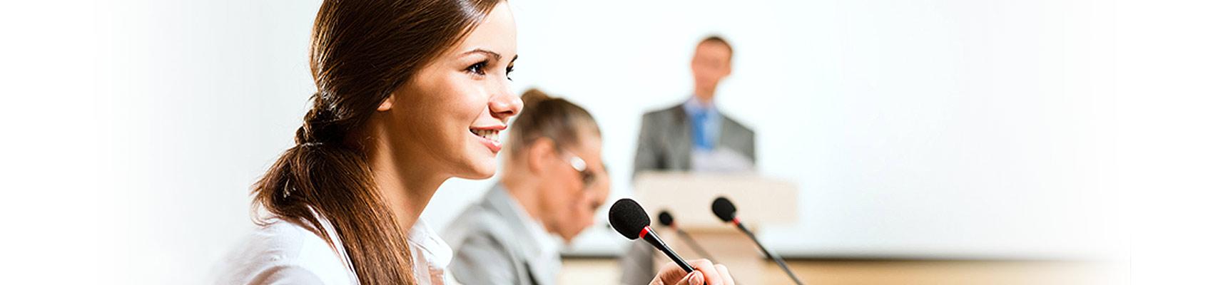 speech-academy-afbeelding-vrouw1700x4001